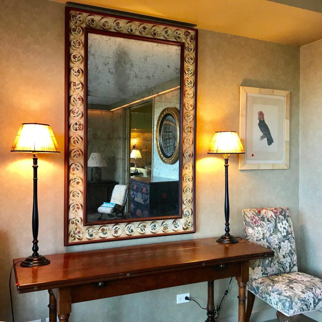 40 x 60 trendy 40 x 60 with 40 x 60 beautiful x house for Mirror 40 x 60