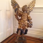 19thc-carved-gilt-angel1