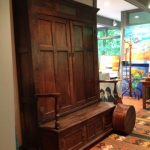 19thc-chair-cabinet