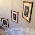 4-framed-prints-urns