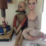 antique-dolls