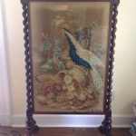 antique-needlepoint-screen