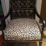 back-chair-with-upholstered-seat