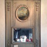beautiful-trumeau-mirror-with-soft-natural-petina