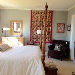 bedroom-funishings-and-window-treatments1