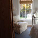 bedroom-furnishings