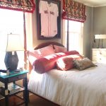 bedroom-furnishings-and-window-treatments1