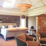 bedroom-furniture-2
