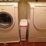 bosh-washer-and-dryer-purchased-2009