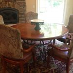 breakfast-table-and-chairs-hickory-white-60