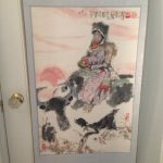 chinese-folk-art