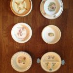 collection-nursery-plates