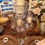 candel-holders