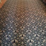carpet-18ft-x-13-ft