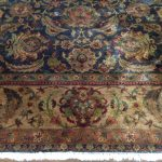 carpet-wool-india-plum-green-gold-10-x-13