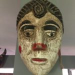 carved-mask-art-2