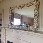charming-mirror-in-decorative-bone1