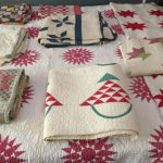 collection-of-quilts