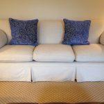 creme-sofas