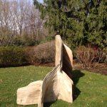 cyprus-tree-root-garden-sculpture2