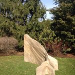 cyprus-tree-root-garden-scuplture-purch-at-nyc-botanical-garden2