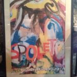 dekooning-print-signed-dated