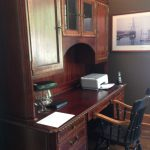 desk-credenza-with-coordinating-executive-desk