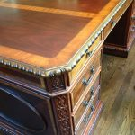 executive-desk-and-credenza-by-jordan