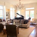 family-room-furnishings-and-lighting2