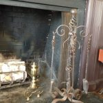 fireplace-andirons-fenders-and-tools1