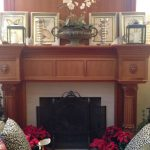 fireplace-screen-double-handle-urn
