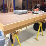 flat-assembly-table