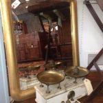 french-scale-gilt-mirror