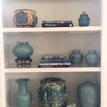group-of-new-decoartive-celedon-pottery2