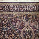 handwoven-persian-rug-in-eggplant-97-x-99