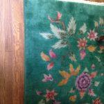 large-chinese-carpet
