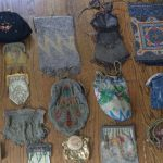 large-collection-of-vintage-bags