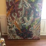 large-painting-by-philip-woffard-61-x-49