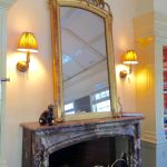 large-french-gilt-mirror