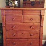 large-pine-chest-from-and-co