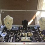 large-selection-of-jewelry1