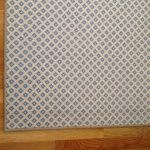 large-stark-carpets