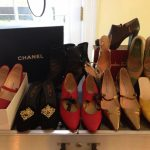 many-lovely-shoes-6612-7