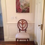 modern-art-set-of-10-oval-back-dining-chairs1