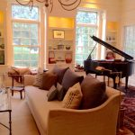 modern-european-sofa-8-4in-x-42in-chandelier-and-young-change-mint-condition-piano-with-player1