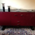 modern-lacquered-credenza