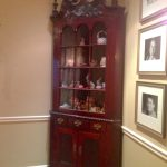 mohagany-corner-cabinet-with-beautiful-carved-detailing