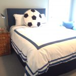 navy-bedding-and-headboard