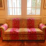 newly-upholsterd-wonderful-sofa-75in-l-x-32ind1