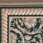 nina-campbell-carpet-8ft-x-8ft